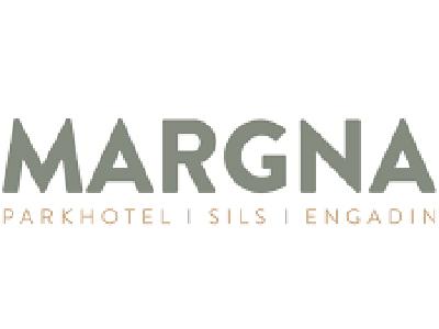 margna